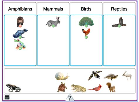 Integrating Technology in the Elementary Classroom: Mimio