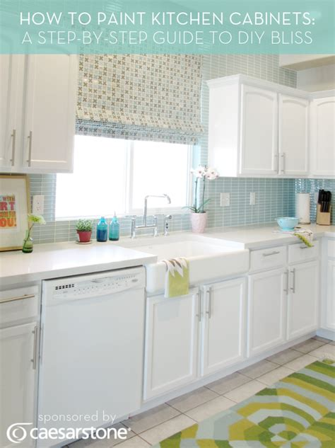 diy bathroom cabinet painting diy painted kitchen cabinets ideas quicua com