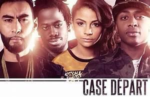 Case Départ Distribution : la fouine case d part le nouveau clip de la team bs 13or du hiphop ~ Medecine-chirurgie-esthetiques.com Avis de Voitures