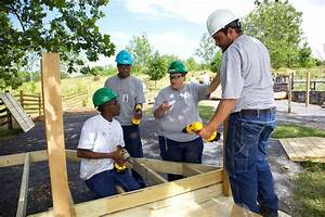 Free Picture  Work  Together  Build  Construction  Workers