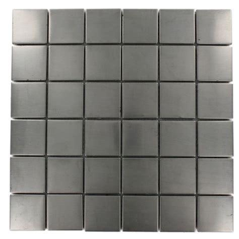 splashback tile fable white rabbit polished marble tile