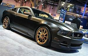 Matte black mustang | Oh how I LUV cars! | Pinterest | Cars, Mustang and Ford
