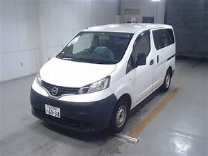 Car Exporters From Japan For Sale In Ansuz Japan Kingston St Andrew