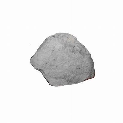 Rock Clipart Boulder Rocks Boulders Webstockreview Mfg