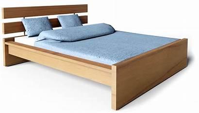 Bed Hopen Ikea Object 3d Bim Polantis