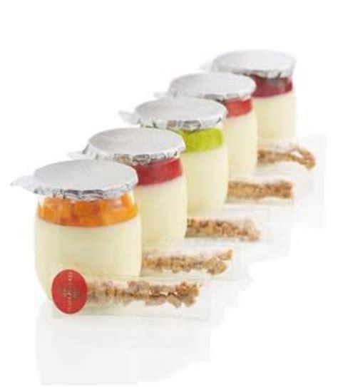 r馮lette led cuisine arts de la bouche patisserie dessert