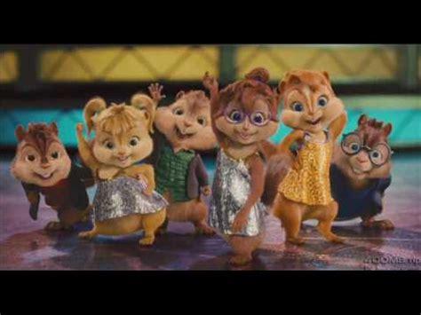 family alvin   chipmunks photo