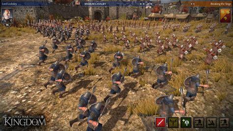 2 total war siege total war battle kingdoms 2 vg247