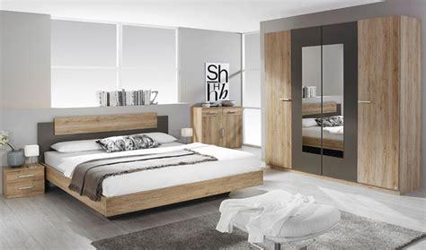 chambre à coucher synonyme 085758 gt gt emihem com la