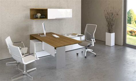 Where To Buy Desk Chairs - where to buy office furniture or at local stores
