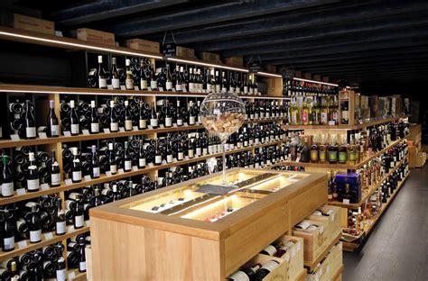 restaurant le pot de vin hotel de 4 cannes