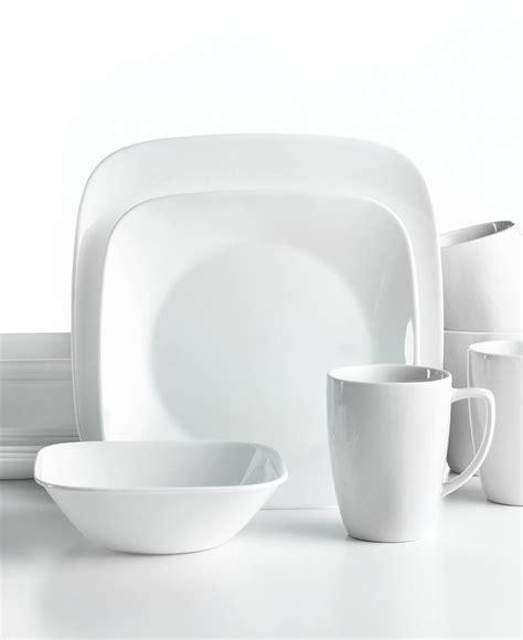 best white dishes dinnerware plain white dinnerware sets 53 best where to