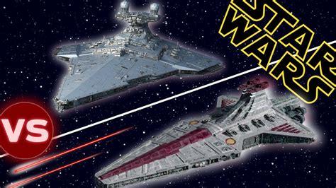 venator class star destroyer  victory  star destroyer