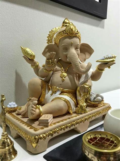 best 25 ganesh lord ideas on ganesh ganesha and lord ganesha