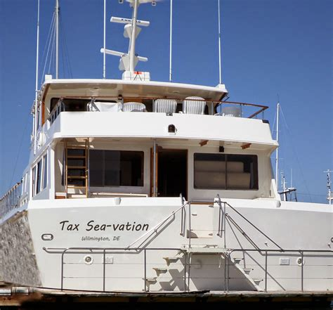 Best Perverted Boat Names by Captain Curran S Sailing Blog Clever Boat Names And The
