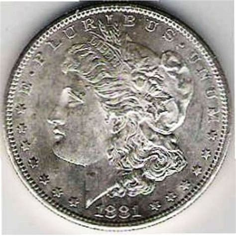 bhs type sgf silver terlaris finding the best investment coins