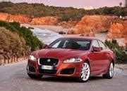 accident recorder 2012 jaguar xf security system 2012 jaguar xf r car review top speed