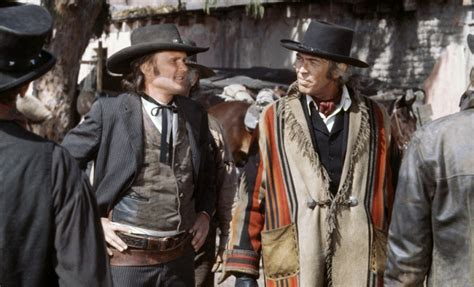 pat garrett et billy le kid pat garrett et billy le kid de sam peckinpah olivier p 232 re