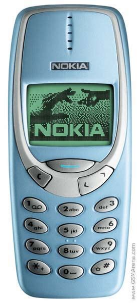 nokia 3310 saturn nokia 3310 pictures official photos
