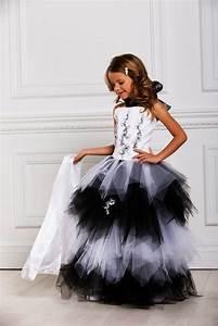 Robe De Demoiselle D Honneur Fille : robe de ceremonie 952 ~ Mglfilm.com Idées de Décoration