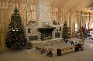 pole barn home interior pole barn house interior pictures gambrel roof pole barn garage alexandria indiana fbi