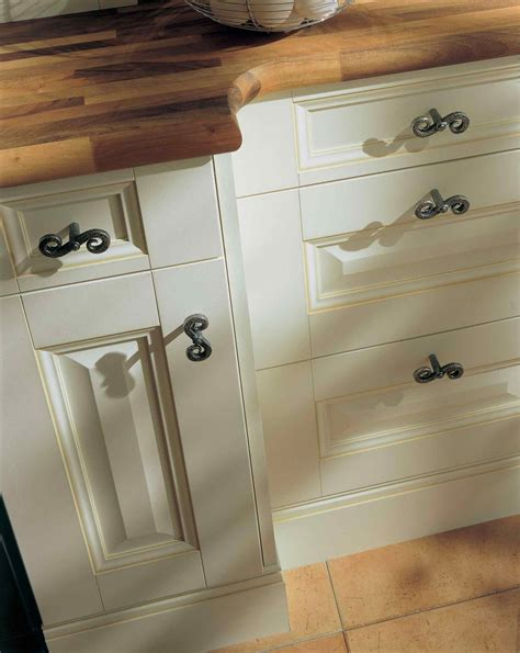 ikea kitchen cabinet hardware traditional kitchen cabinet hardware image to u 4470