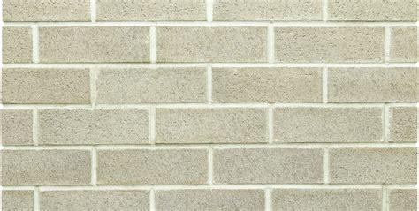 Chiffon Brick Origin Range By Austral Bricks