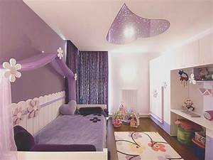bedroom ideas for teenage girls tumblr simple With simple teen age bed room