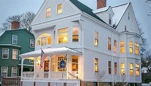 Chart House Inn Prices B B Reviews Newport Ri