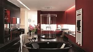 Duschkabine 3 Seitig : frei stehende duschen athmer glasduschen seit ber 30 jahren ~ Sanjose-hotels-ca.com Haus und Dekorationen