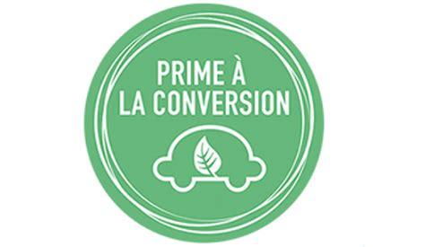 prime a la conversion gouv fr prime 224 la conversion comment en b 233 n 233 ficier le portail des minist 232 res 233 conomiques et