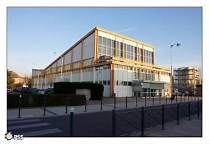 St André Lez Lille : pss photo piscine de saint andr lez lille ~ Maxctalentgroup.com Avis de Voitures