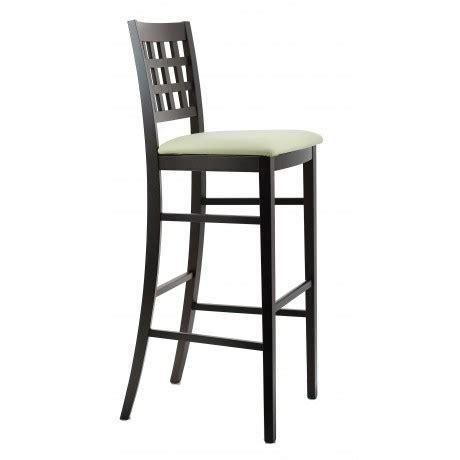 housse de chaise hauteur dossier 60 cm tabouret de bar hauteur 60 cm