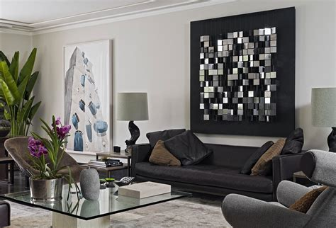 black sofa living room ideas 100 living room decorating with black leather furniture
