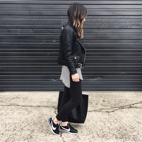 Instagram Roundup + Outfit Details - Crystalin Marie