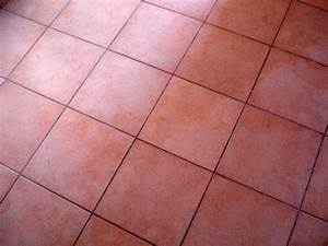 Farbe Für Bodenfliesen : bodenfliesen in rot arten anbieter preise ~ Michelbontemps.com Haus und Dekorationen