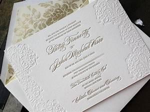 french press blog elegant wedding invitations 2454101 With wedding invitation text in french