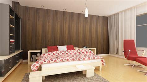 pvc panels interior pvc wall panels exporter  ludhiana