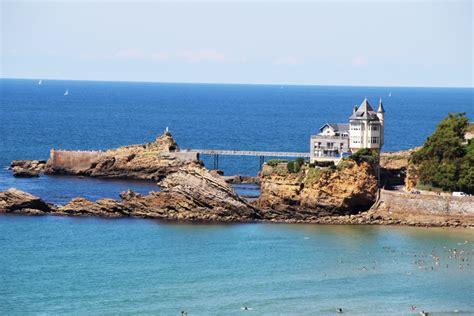 chambre d hotes biarritz chambre d 39 hôtes pays basque biarritz bayonne atlantikoa