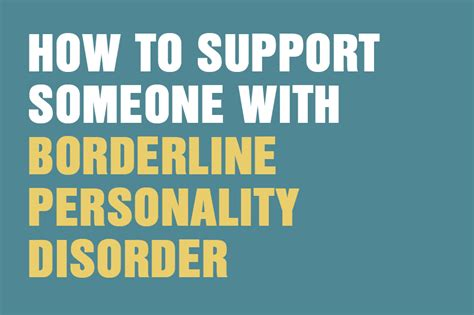 How To Support Someone With Borderline Personality Disorder. Chiropractor Crystal Lake Il. Roofing Contractors Houston Tx. Roswell Rehabilitation Center. Certificate Dental Assisting Epipen 0 3 Mg. Construction Crew Scheduling Software. Ivy Tech Campus Connect Paris Hotel Trocadero. One Reliant Park Houston Tx 77054. Leadership Programs For College Graduates