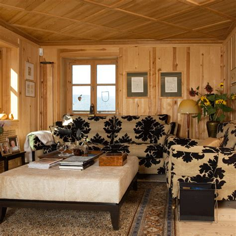 Living Room Style Statements by Statement Furniture Living Rooms Living Room Ideas