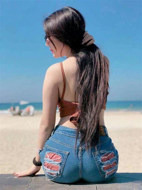 su eaint san myanmar model girls actresses