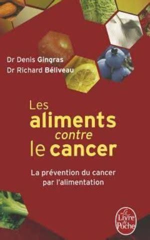 cuisiner avec les aliments contre le cancer pdf 28