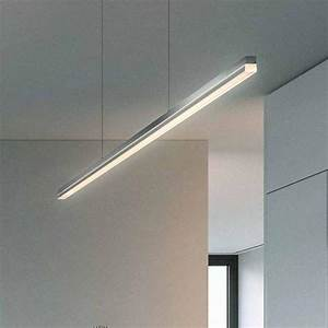 Led Pendelleuchte Büro : spinaled chrom pendelleuchte 702 b ro beleuchtung ~ A.2002-acura-tl-radio.info Haus und Dekorationen