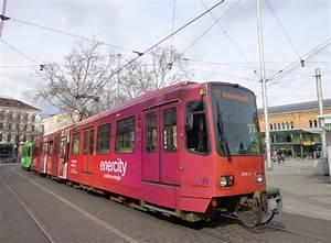 Linie 17 Hannover : 2 wagen des typs tw 6000 als linie 17 wallensteinstr am hauptbahnhof ~ Eleganceandgraceweddings.com Haus und Dekorationen