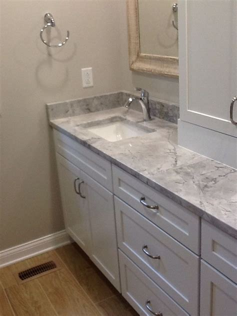 super white counters paint  sherwin williams agreeable