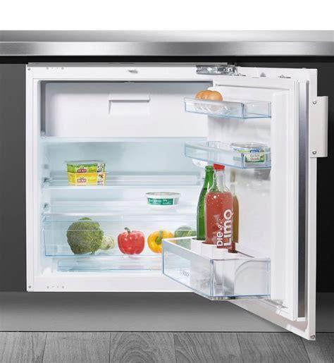 bosch kühlschrank braun bosch integrierbarer unterbau k 252 hlschrank kul15ax60 kul15a60 kfz10ax0 energieklasse a 82