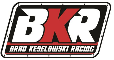 brad keselowski racing wikipedia