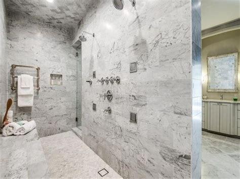 Home Decor 75254 : 479 Best Master Bathroom Shower Ideas Images On Pinterest