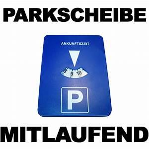 Parkscheibe Für Motorrad : mitlaufende parkscheibe parkuhr mit uhrwerk nerven ~ Jslefanu.com Haus und Dekorationen